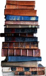 Books img_7378-stack-of-books-q75-791x1305