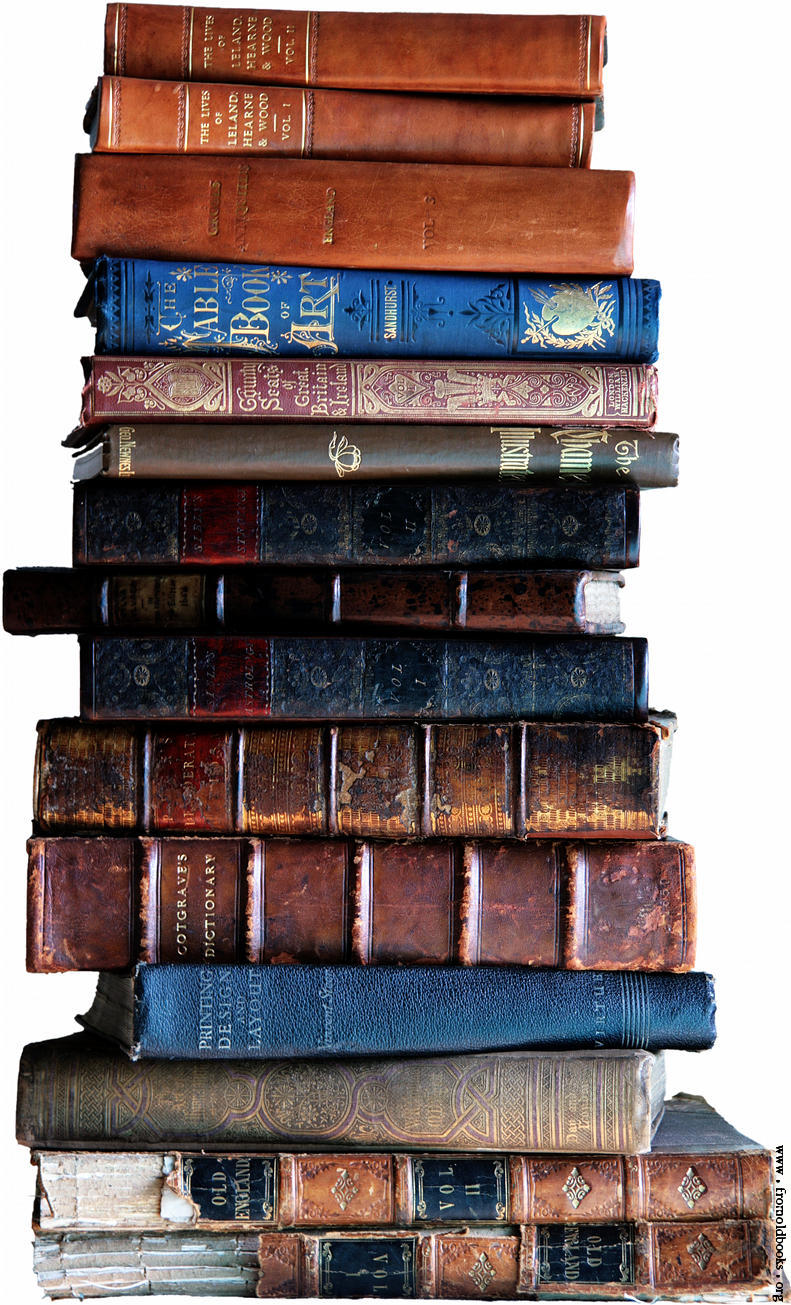 Books img_7378-stack-of-books-q75-791x1305